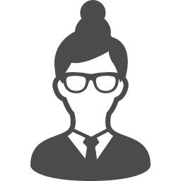 ぱいどん の試し読みはどこでできる Aiが描いた手塚治虫の漫画を全話無料で読む方法 キラキラ専科